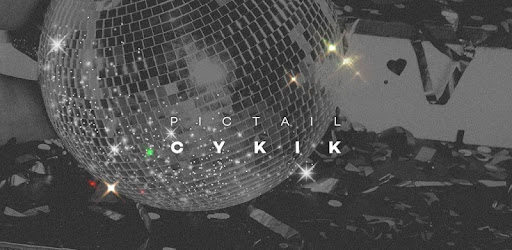 PICTAIL - Cykik for PC