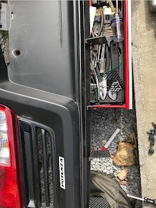 アルトワークス HA36S 5MT2WD HA36Sのカスタム事例画像 マリオネット工房 班長 三浦さんの2018年10月07日14:47の投稿