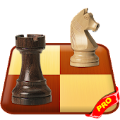 Real Chess 3D - 2 Player Pro