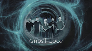 Ghost Loop thumbnail