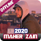 Maher Zain Offline Songs 2020 (All Songs) for PC-Windows 7,8,10 and Mac