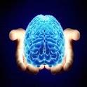 3-D brain Atlas icon