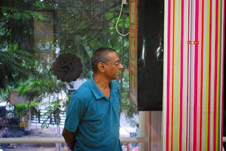 Photo: ஹன்ஸ் கெளஷிக் - அழ்வார்க்கடியான்