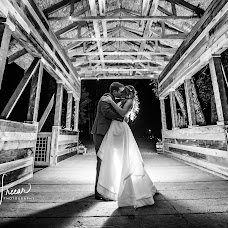 Wedding photographer Tyler Freear (tylerfreear). Photo of 30.08.2017