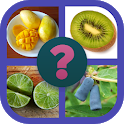 Guess the fruit ! icon