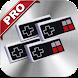 Retro NES Pro - NES Emulator