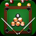 pool billiards pro 2016 icon