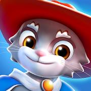 Dashero: Sword & Magic v0.0.7 Mod (Free Shopping) APK Free For Android
