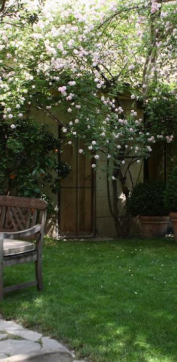 Jardins Secrets_11
