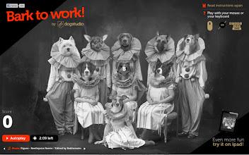 Photo: http://www.awwwards.com/web-design-awards/bark-to-work