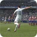 Football World Cup 2018 | Real Soccer League icon