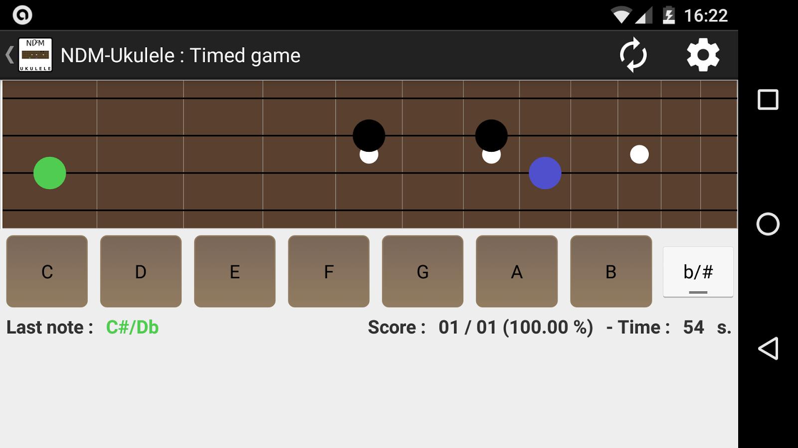 learn to play ukulele pdf