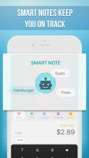 Fortune City - A Finance App  screenshots 6
