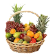 Download Fruits For PC Windows and Mac