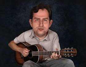 Photo: Brian Sherrill of www.activemelody.com  Cost to commission something similar: $400