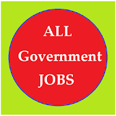 All Government Job