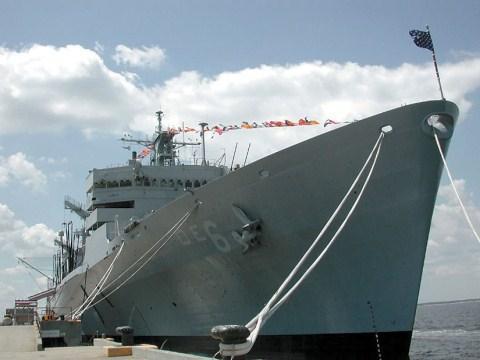 C:UsersCoeffDesktopArmy Base PicsNS Portsmouth Navy Base in Portsmouth, MEnspship.jpg