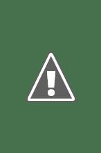 Photo: mom + baby cheetah (3 months)