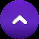 Sleep360 icon