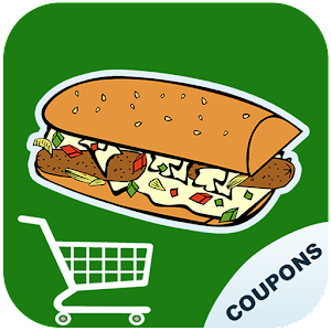 Free Coupons For Subway