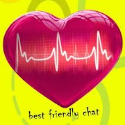 Best Chat Room- Telugu chat and Tamil chat