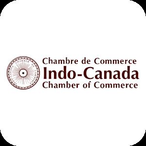 ICCC SME Winter Expo 2017 APP