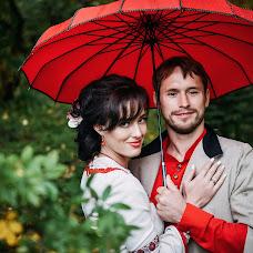 Wedding photographer Timofey Timofeenko (Turned0). Photo of 18.10.2017