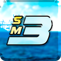 Shipping Manager 3 icon
