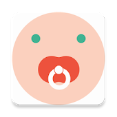 Baby Crying(monitor and alert)