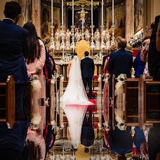 Wedding photographer Shane Watts (shanepwatts). Photo of 18.11.2019