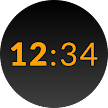 Night Clock APK