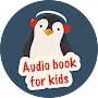 Bedtime Stories for Kids APK icon
