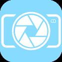 Sky Camera 2019 icon