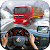 Uphill Extreme Truck Driver file APK Free for PC, smart TV Download