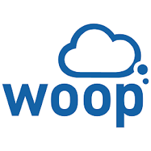 WOOP app Download on Windows