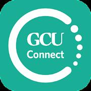 GCU Connect