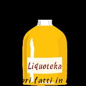 Liquoteka