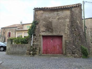 loft à Les Rives (34)