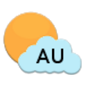 Aussie Weather Radar icon