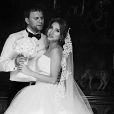 Wedding photographer Viktoriya German (ViktoriaGerman). Photo of 24.06.2017