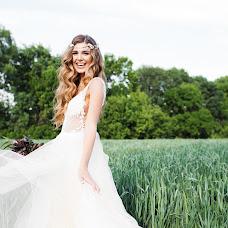 Wedding photographer Yuliya Velichko (Julija). Photo of 08.09.2018