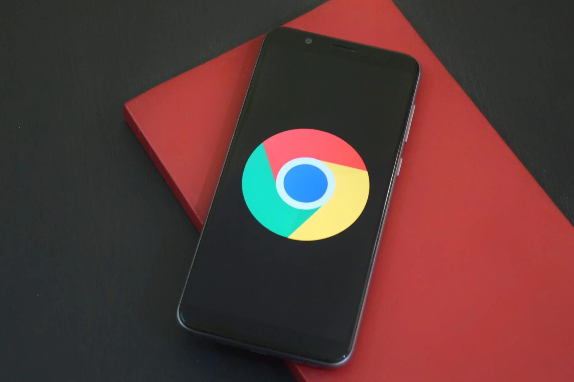 kelebihan android dibanding iphone