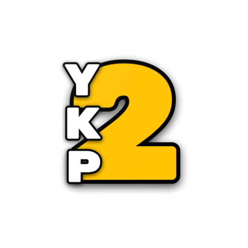 YKP 2 APK Cracked Download