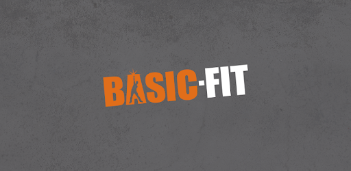 Basic Fit Online Apps On Google Play