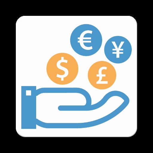FX Currency Converter Offline