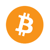 Claim Bitcoin