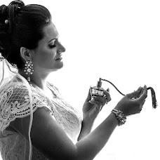 Wedding photographer Jūratė Din (JuratesFoto). Photo of 29.06.2018