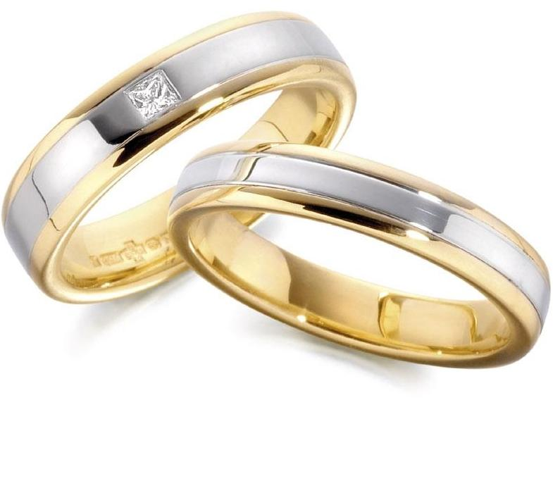 best wedding ring ideas screenshot