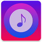 OneMusic - Free Ultimate music icon