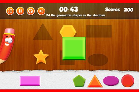 Exercises for Kids u2022 Vol.1 android2mod screenshots 5